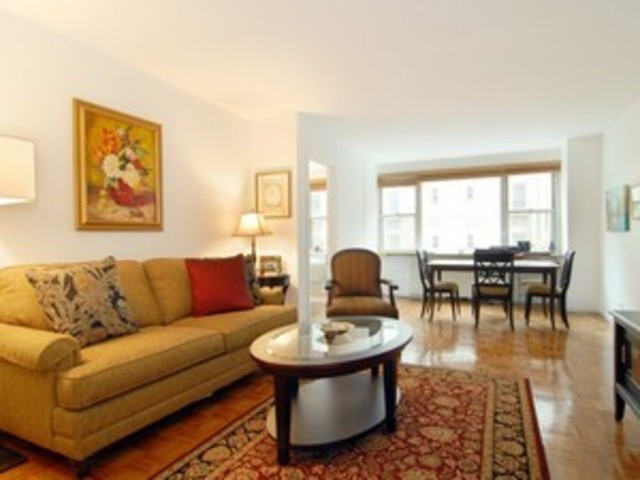 444 East 75th Street, Unit 3C Image #1