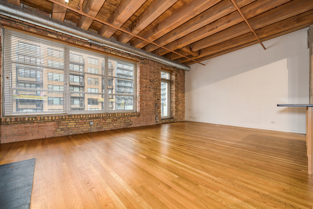 333 South Desplaines Street, Unit 403 Chicago, IL 60661
