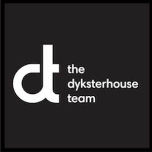 The Dyksterhouse Team,                       Agent in NYC - Compass
