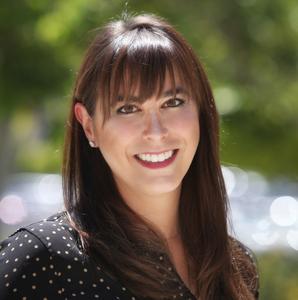 Sara Goldberg, Agent in Los Angeles - Compass