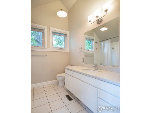 439 Canyon Boulevard Boulder, CO 80302