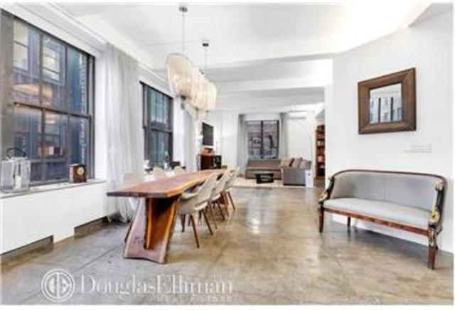 249 West 29th Street, Unit 3N Image #1