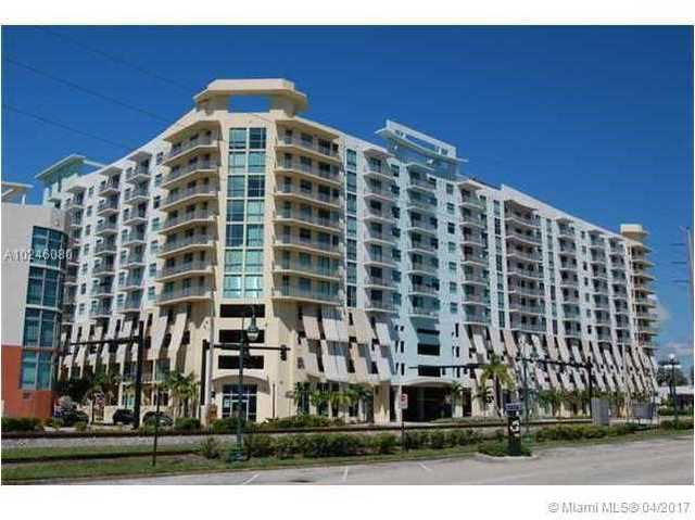 140 South Dixie Highway, Unit 1027 Image #1