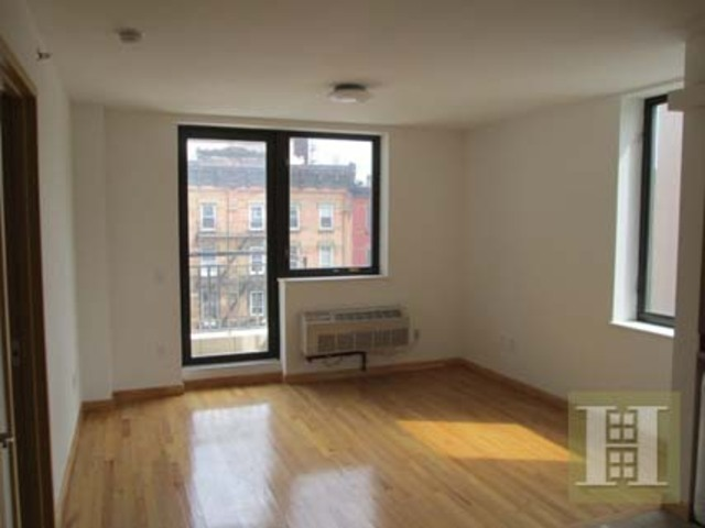 138 East Broadway, Unit 5B Image #1