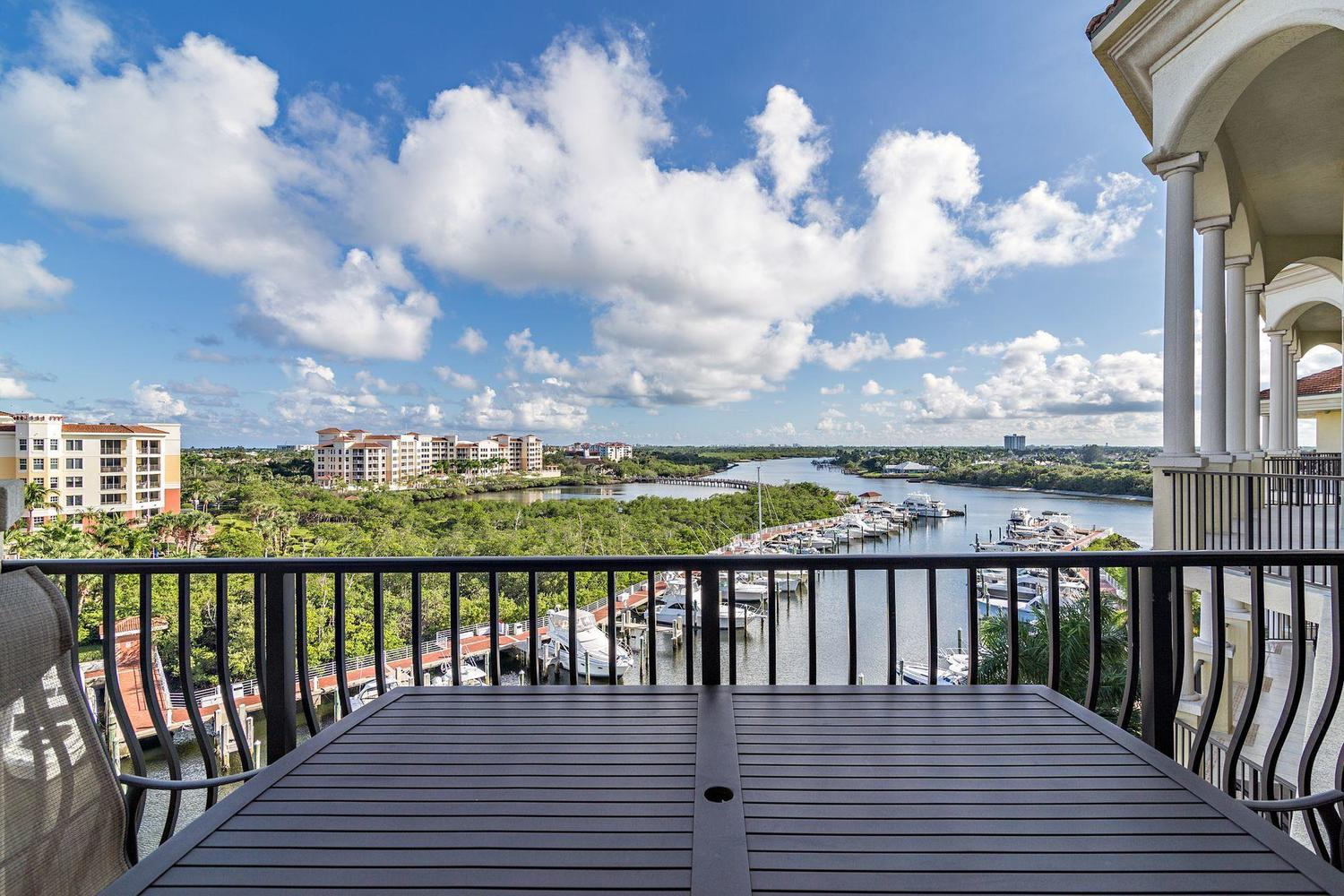 340 Highway 1, Unit 601 Jupiter, FL 33477