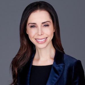 Priscila Gross,                       Agent in Houston - Compass