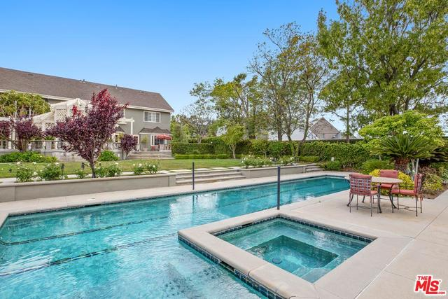 3378 Stoneridge Lane Los Angeles, CA 90077