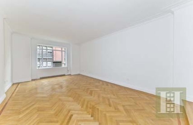 25 Central Park West, Unit 6R Image #1