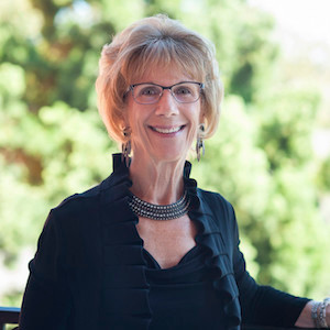 Pat Crowe,                       Agent in Santa Barbara, Montecito, & Central Coast - Compass
