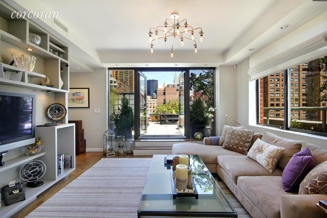 127 East 30th Street, Unit PHA Image #1