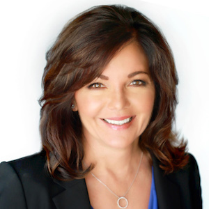 Vicki Podwell,                     Agent in San Diego - Compass