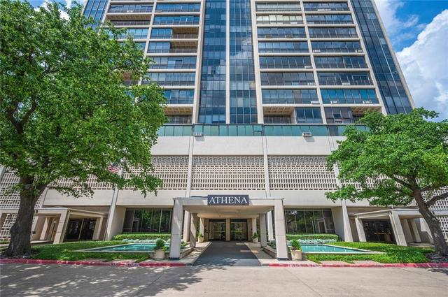 6335 West Northwest Highway, Unit 917 Dallas, TX 75225