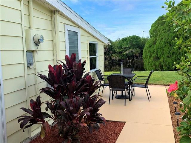 2453 Easy Street Port Charlotte, FL 33952