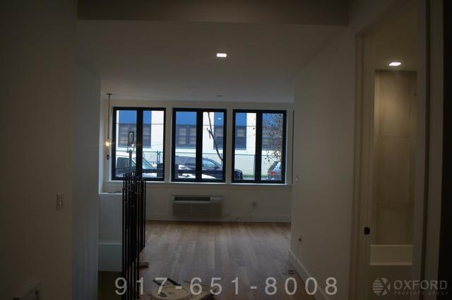 30 Starr Street, Unit 1A Image #1