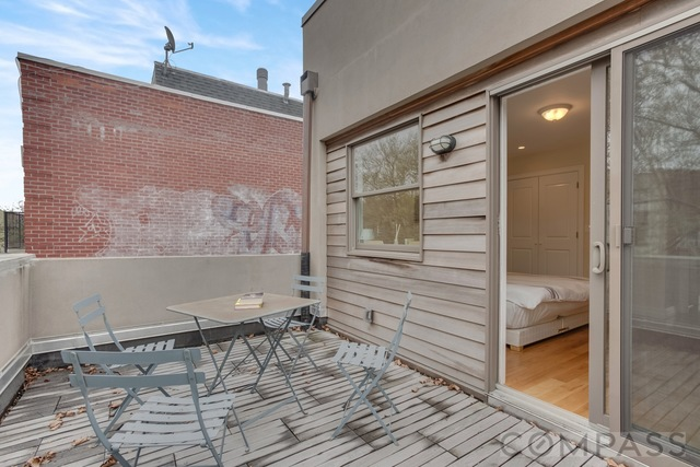 158 Huntington Street, Unit 2 Brooklyn, NY 11231