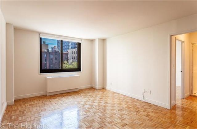 182 East 95th Street, Unit 4K Image #1