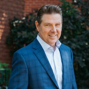 Corey Wadley