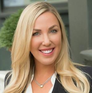 Bridget Stier, Esq., MBA