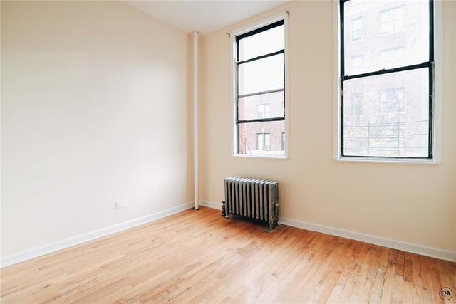 363 South 4th Street, Unit 1B Image #1