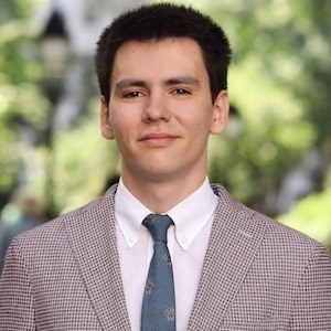 Alex Pleczko