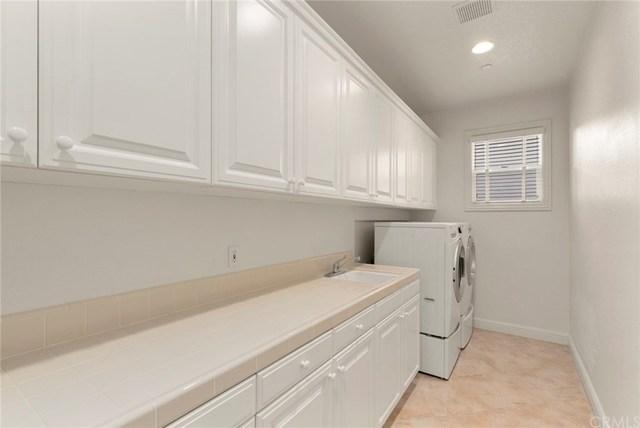 17241 Blue Spruce Lane, Yorba Linda, CA 92886 | Compass