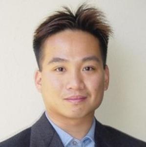 Raymond Leung, Agent in San Francisco - Compass