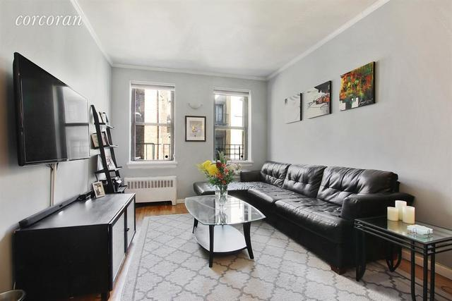 415 East 80th Street, Unit 4D Image #1