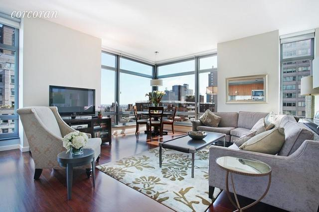 450 East 83rd Street, Unit 15C Image #1