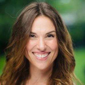 Christina Radke, Agent in Austin - Compass