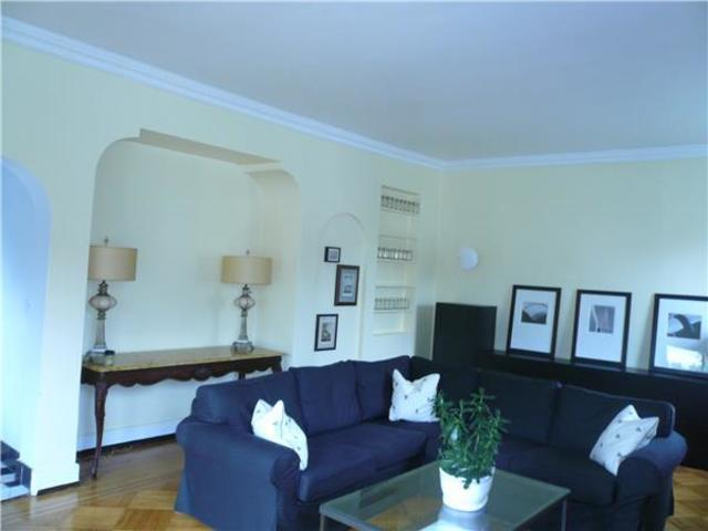 31 West 10th Street, Unit PH Image #1