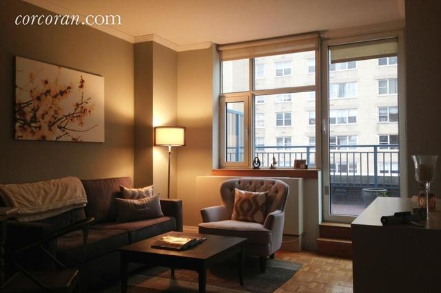 404 East 76th Street, Unit 7B Image #1