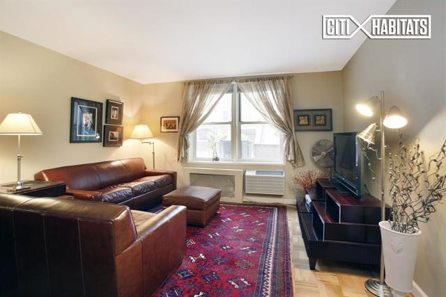 101 West 23rd Street, Unit 2F Image #1