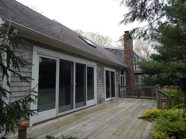 290 Club Valley Drive East Falmouth, MA 02536
