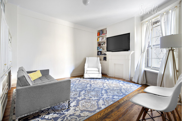 302 West 79th Street, Unit 5D Image #1