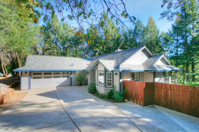 4303 Morning Star Place Foresthill, CA 95631