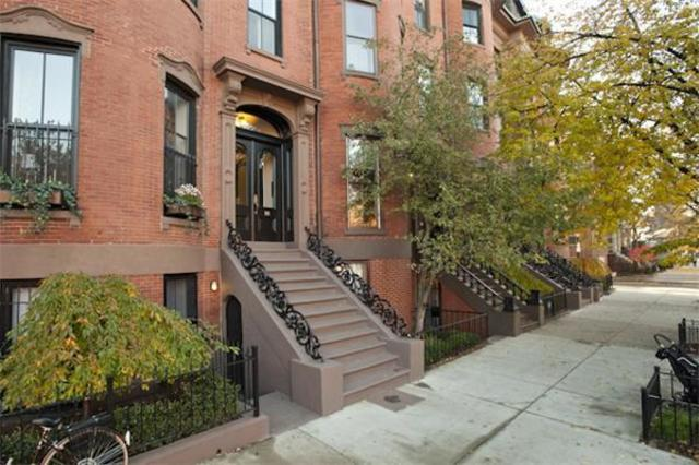 686 Tremont Street, Unit 6 Image #1