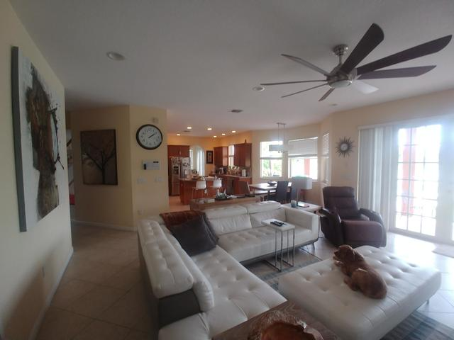 9246 Delemar Court Wellington, FL 33414