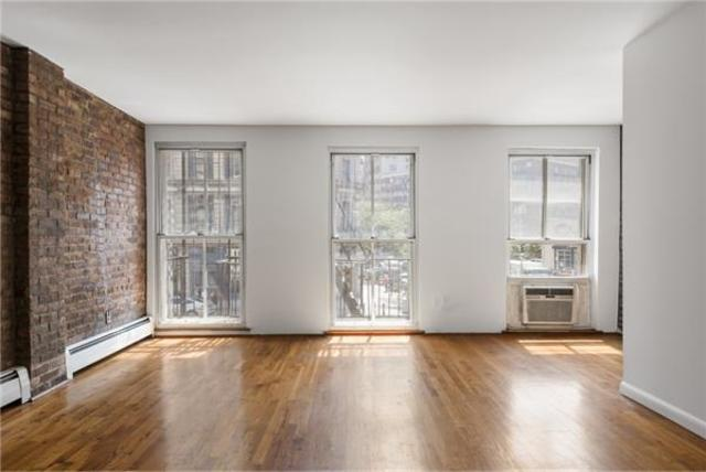 373 Canal Street, Unit 2 Image #1