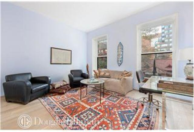 125 West 69th Street, Unit A Image #1