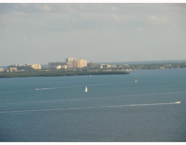 2333 Brickell Avenue, Unit 2311 Image #1