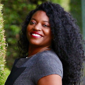 Brandi Bankston,                     Agent in San Francisco - Compass