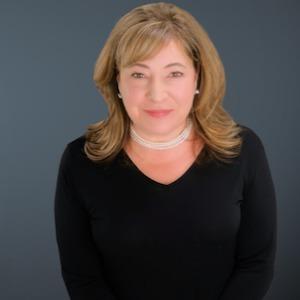 Victoria Biagiotti-Wise