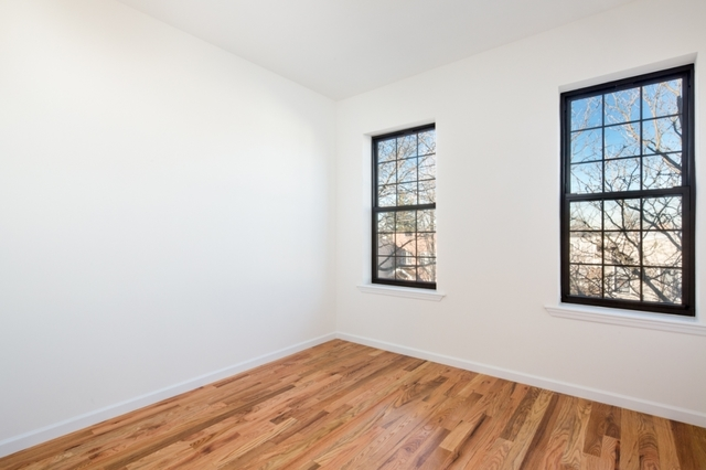 180 Schaefer Street, Unit 2 Image #1