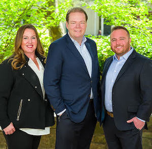 The Withrow Group, Agent Team in DC - Compass