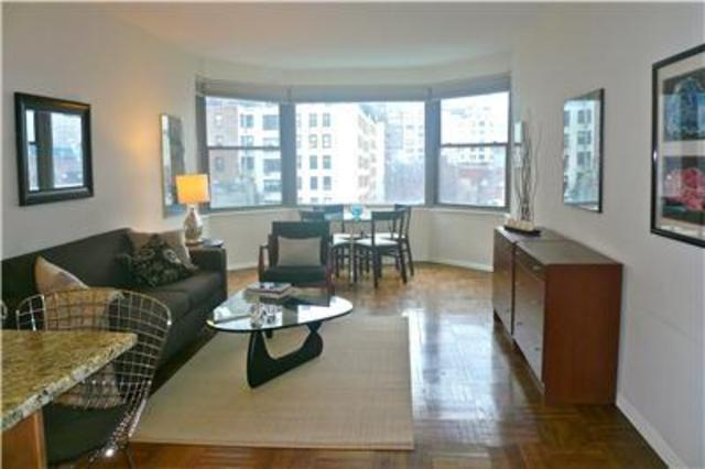 300 East 74th Street, Unit 8D Image #1