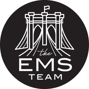 The EMS Team,                       Agent in NYC - Compass