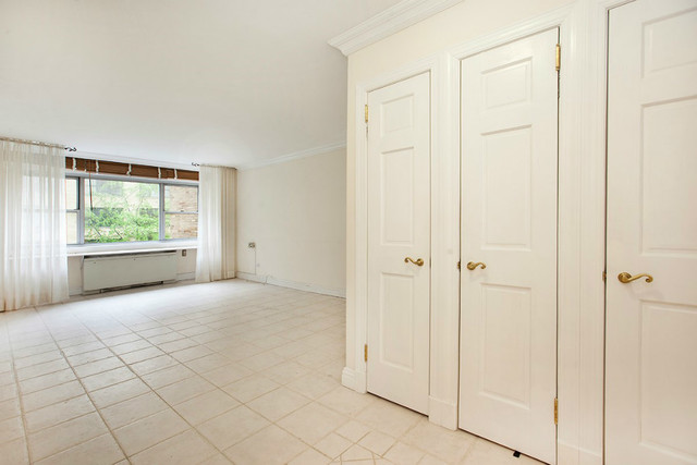 330 East 49th Street, Unit 7D Image #1