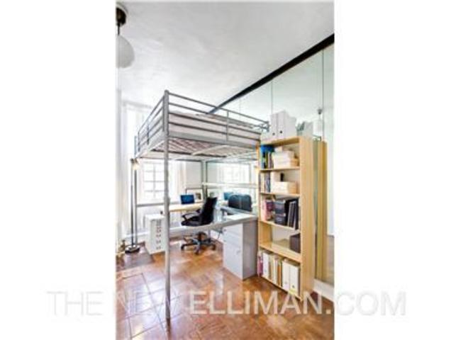 509 East 77th Street, Unit 6H Image #1