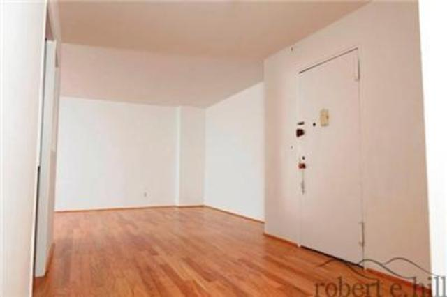 5900 Arlington Avenue, Unit 8D Image #1