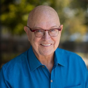 Howard Grothe, Agent in San Francisco - Compass